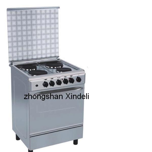 2015 High quality free standing oven electrical round hotplate