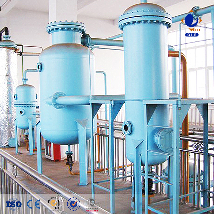 types of solvent extraction/used oil cold press machine sale/used cooking oil refining machine