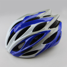 Hot Sale Breathable Cycling Safety Bicycle Helmet Factory Price Bike Helmet