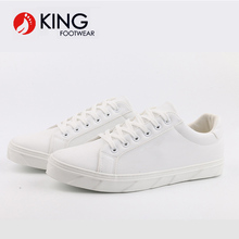 Chinese new model fashion focus shoes men