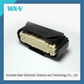Factory Sale Auto spare parts 38 Pin ECU Connector 1928405154