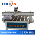 PHILICAM Jinan Lifan cheap woodworking cnc router
