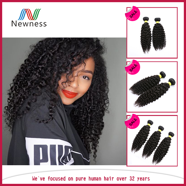 Hot Sale And Best Price Virgin Brazilian Hair,expression curly hair weave Fast Shipping