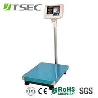 platform weighing scale electronic weighing scale parts weighing