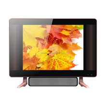 cheap price good quality philips tv kit