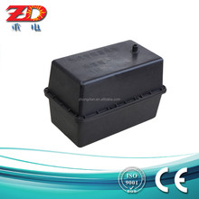hot selling waterproof battery box IP67/electric scooter battery box/battery lunch box
