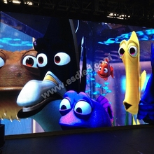 hd full color led display xxx china photos