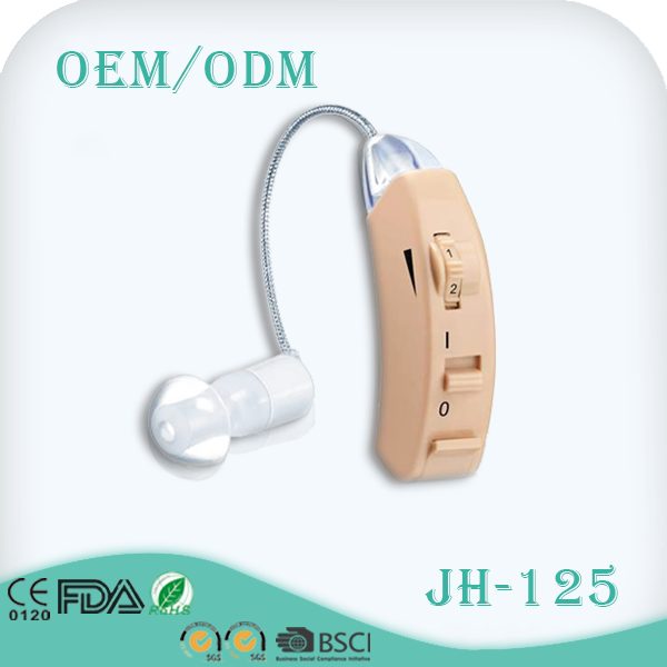 amplify for deaf ear sound amplifiers hearing aid
