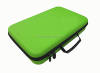 outdoors necessary medical treatment package case first aid tool kit