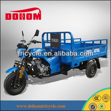 cheap chinese motorcycles with Zongshen engine