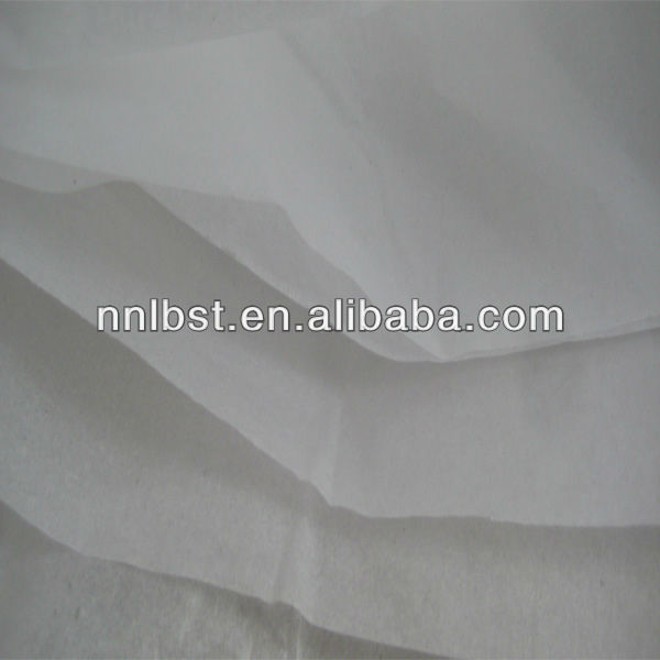 14g Single Tissue Paper with Good Quantity in Sheet