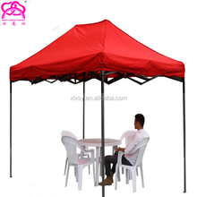 Event 3x3m Aluminum folding tent, gazebo, pop/easy up tent, canopy, marquee