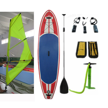 High Quality Sail Surf Sup Board Surfing Windsurfing Boards For Sale