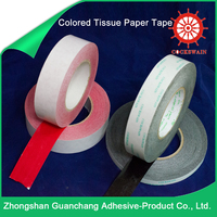 China Wholesale Custom Professional Pe Foam Tape Manufacturer