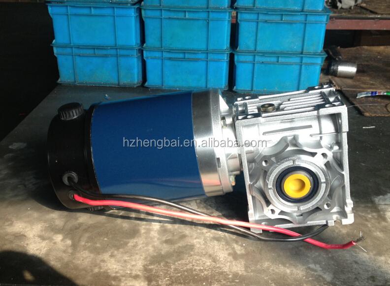 12v Dc Right Angle Gear Motor 230w Buy 12v Dc Motor With