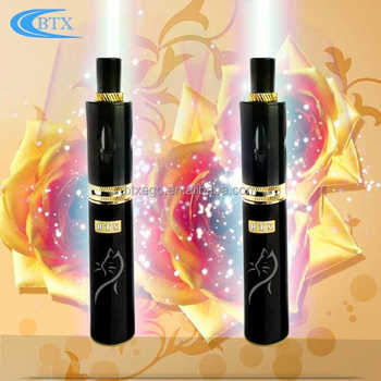 Good price 1100mah e cigarette wholesale electronic cigarette New vape atomizer pen