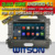 WITSON Android 5.1 Car DVD GPS For KIA SPORTAGE 2011-2014 with Quad Core Rockchip 3188 1080P 16g ROM WiFi DVR Picture