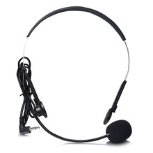 wireless handheld microphone for host best selling headsets classroom microphone