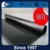 Factory supply low price quality guarantee 2 ply High performance car solar window film for sale