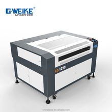 co2 laser label printer machine price laser etched sticker making machine token making machines