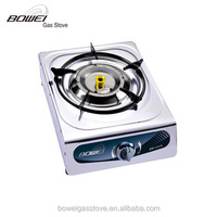 China new design hot selling gas stove part name BW-1010