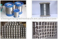 spool Stainles steel wire