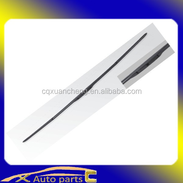 Cheap carall wiper blade for chevrolet camaro