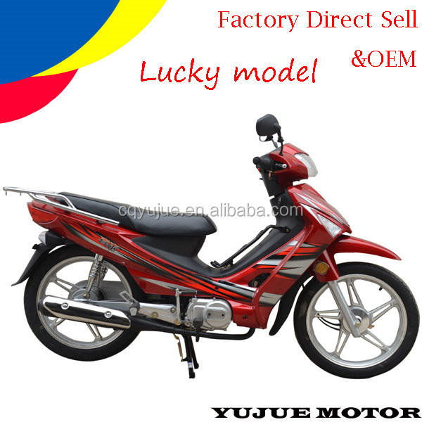 Economical motorcycle pocket bikes/cub motorcycle for sale