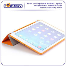 for APPLE iPad Air Ultra Thin Magnetic Smart Cover & Back Case