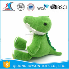 Comfortable Soft Inflatable Good Quality Private Plush Animals