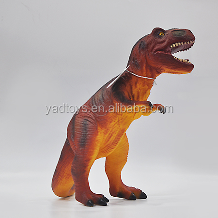 Non-toxic plastic animal <strong>toys</strong>,plastic dinasour <strong>toy</strong> figure, custom animal farm figure
