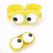 Hot-selling Pest repeller neoprene waterproof natural baby mosquito repellent bracelets