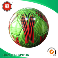 Hot-Selling High Quality Low Price football pakistan