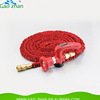 China Suppliers Expandable Garden Water Hose