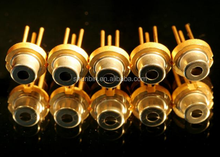 high-quality laser diode 500mw high power laser diode