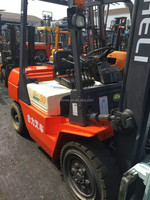 new Heli forklift 3ton,Chinese brand,hot sale ,mobile forklift