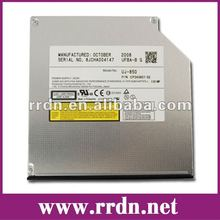 Laptop DVD Writer Drive Matshita UJ-850
