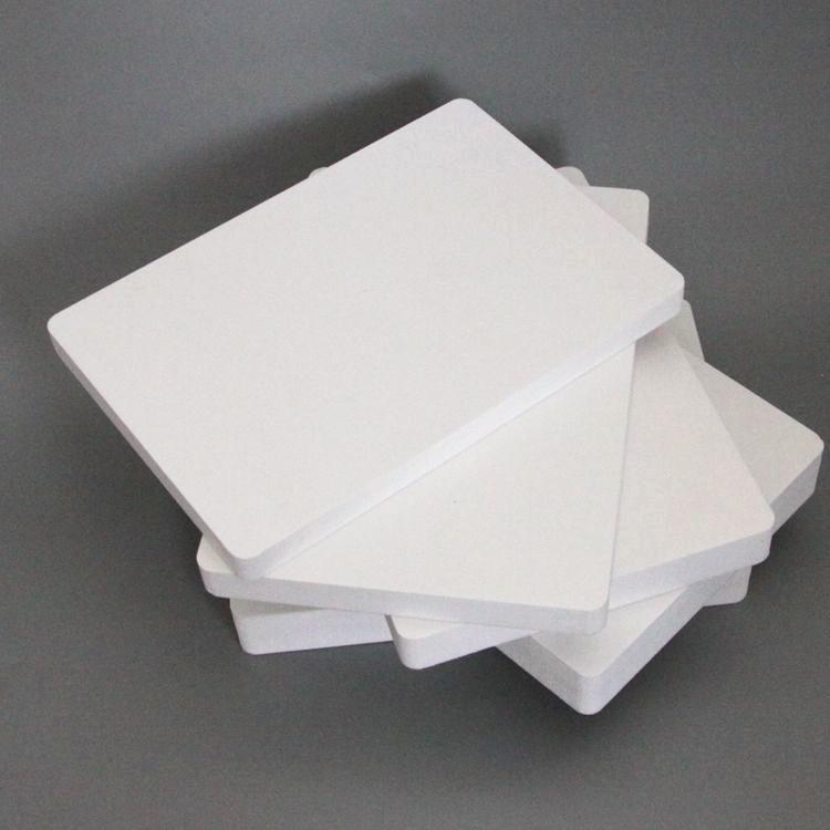 Wholesale foam sheet frame - Online Buy Best foam sheet frame from ...