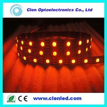 factory price flexible ws2812 led strip ws2812b ws2811 led 5050 RGB tape High efficiency led strip DC12V IP65