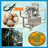 /product-detail/advanced-technology-automatic-liquid-egg-machinery-with-cheap-price-1345568631.html