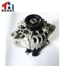 alternator auto parts 14v 110a for great wall voleex C30 haval m2 m4 engine:4g15