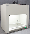 Customized Functional exhaust hood in laboratory simple chemical fume hood