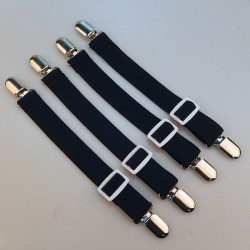 Lifetime technical support New High Quality Durable strap on clips