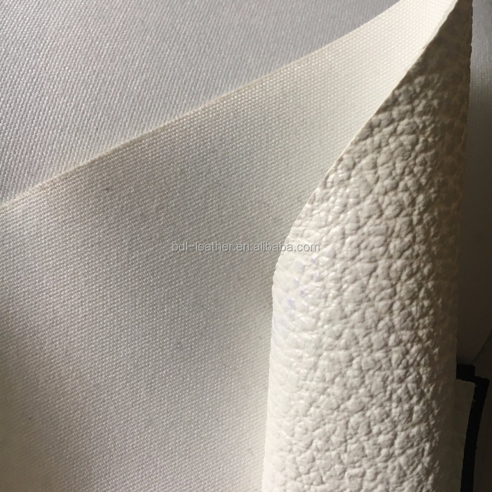 car wrap leather automotive scrap leather pvc leather for making car seat, C705