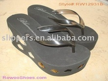 Comfort Ladies Slippers