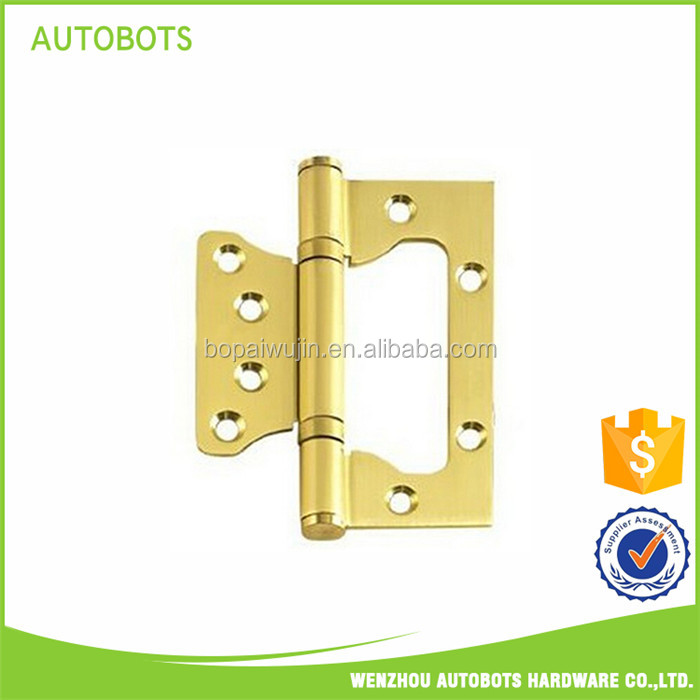 New Arrival Latest Design Offset Door Hinge