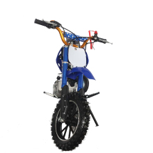 Kids gas very cheap 80cc dirt bikes for sale cheap