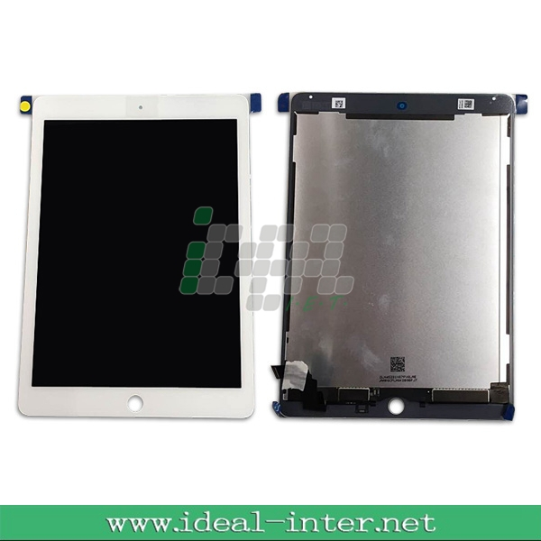 Favorites Compare High Quality Brand New for ipad air 2 lcd assembly ,screen for ipad air 2