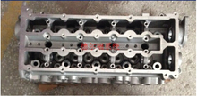 Cylinder head FOR GW4D20 , 1003101-ED01
