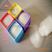 Thermoplastic Solid Acrylic Resin for paint coating/printing ink